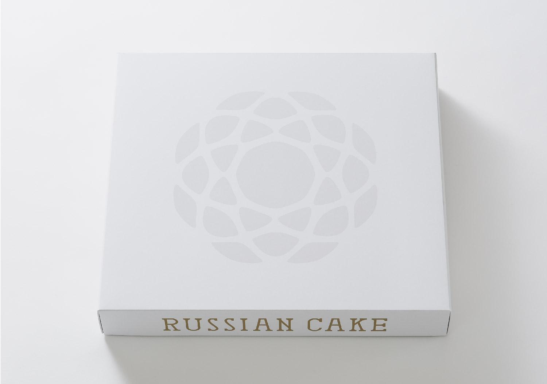 中山製菓 ロシアケーキ_8