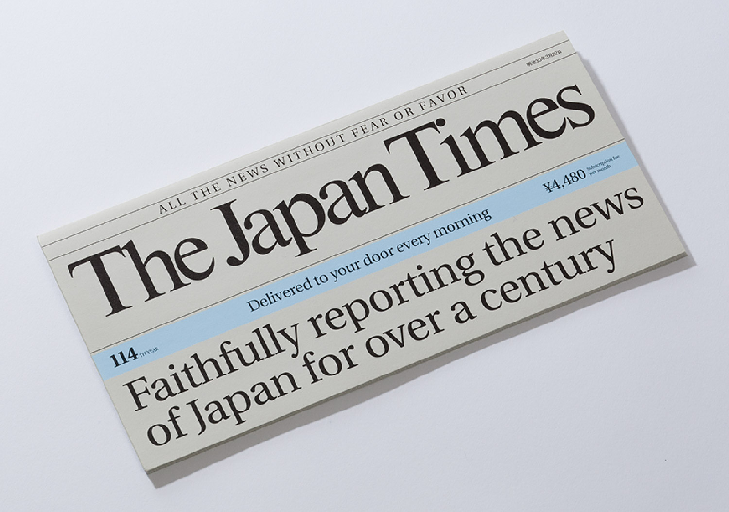 The Japan Times_1