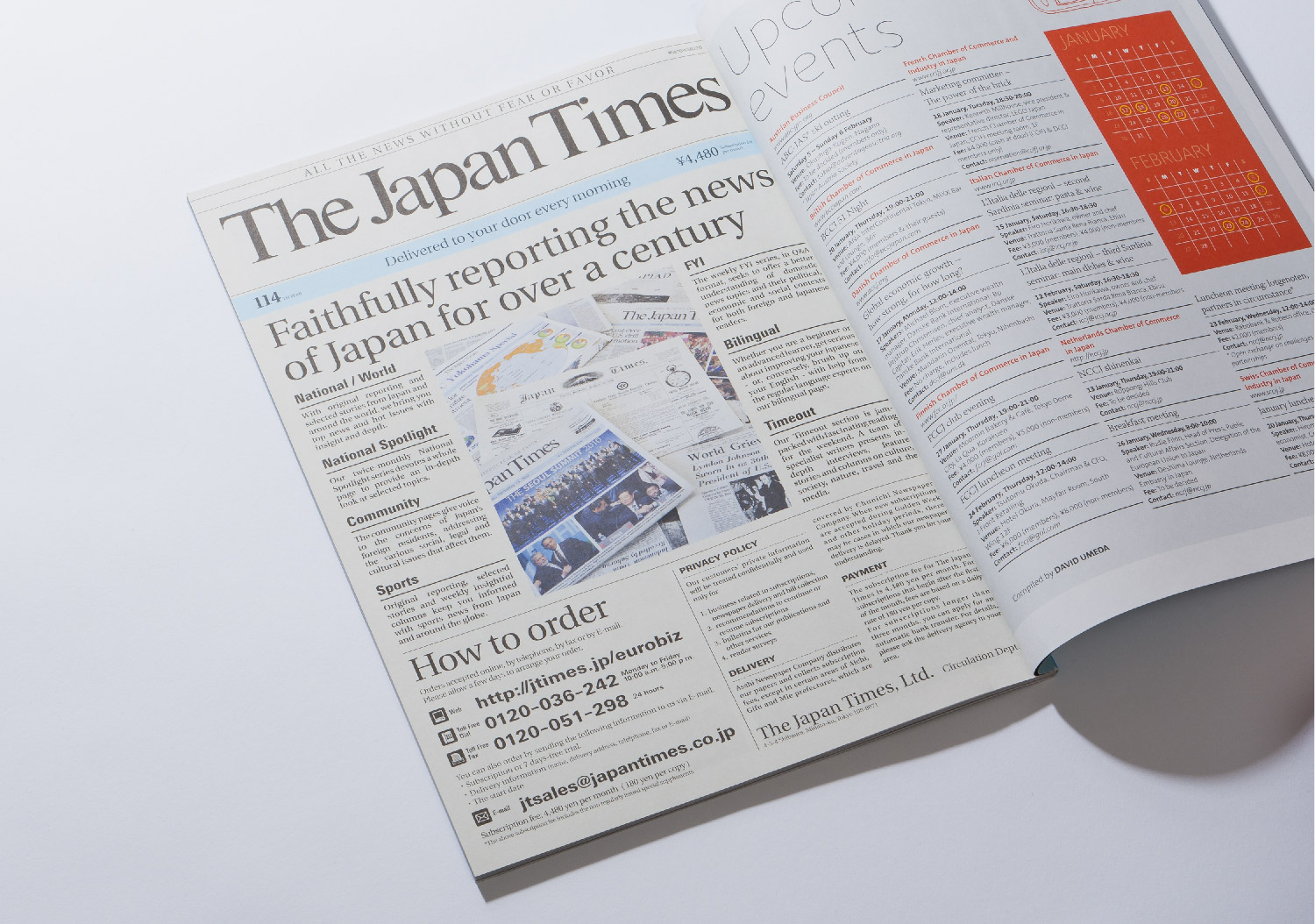 The Japan Times_3