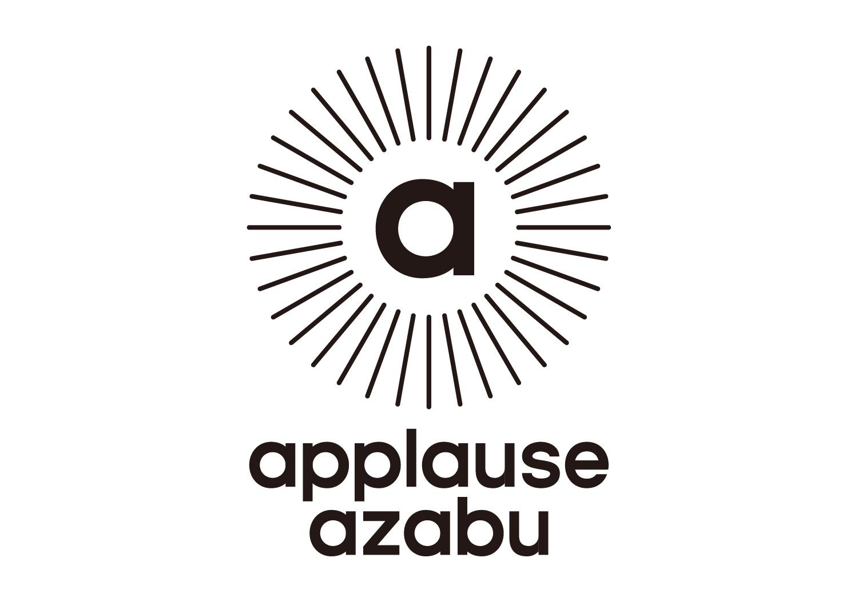 applause azabu_1