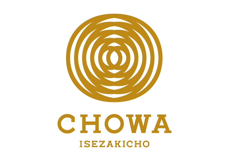 CHOWA_1