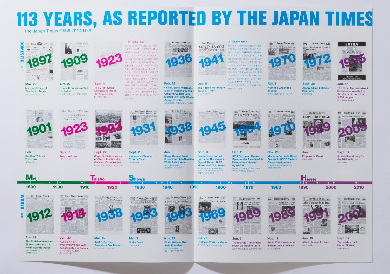 Japan Times DVD_9