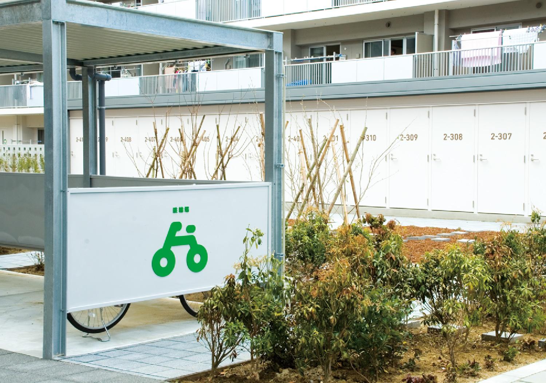 女川町営 運動公園住宅_7