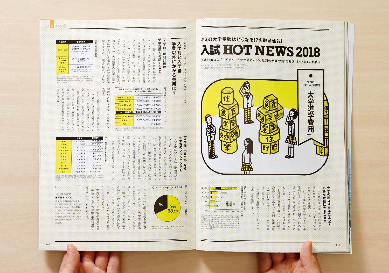 My Vision 入試 HOT NEWS|ベネッセコーポレーション_6