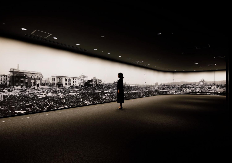 広島平和記念資料館_10