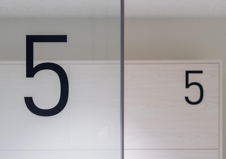 広島平和記念資料館_19