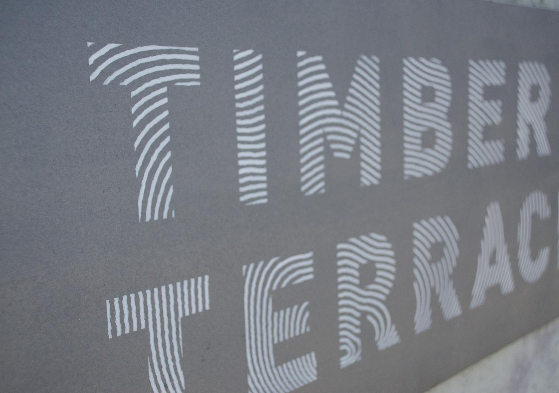 TIMBERED TERRACE_11