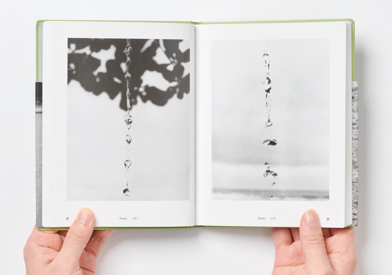 ヨヘン・レンペルト展|IZU PHOTO MUSEUM_7
