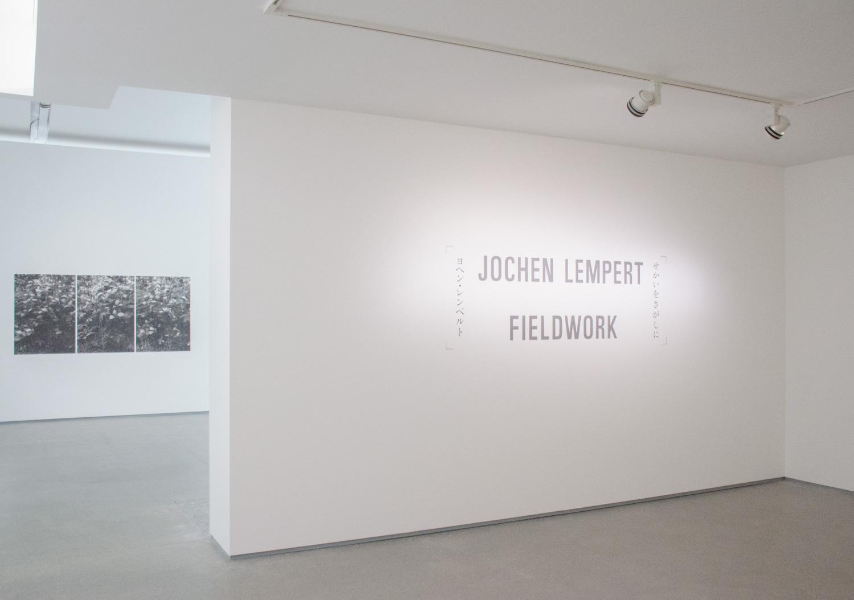 ヨヘン・レンペルト展|IZU PHOTO MUSEUM_17