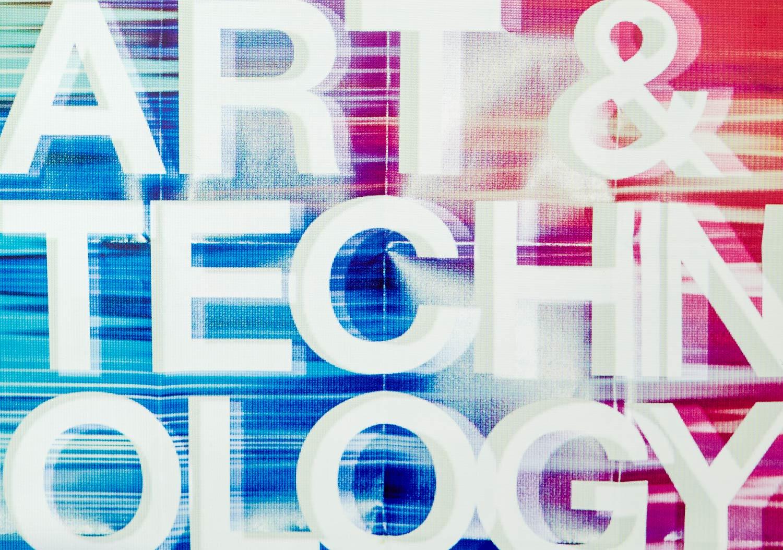 ART & TECHNOLOGY|ICC_1