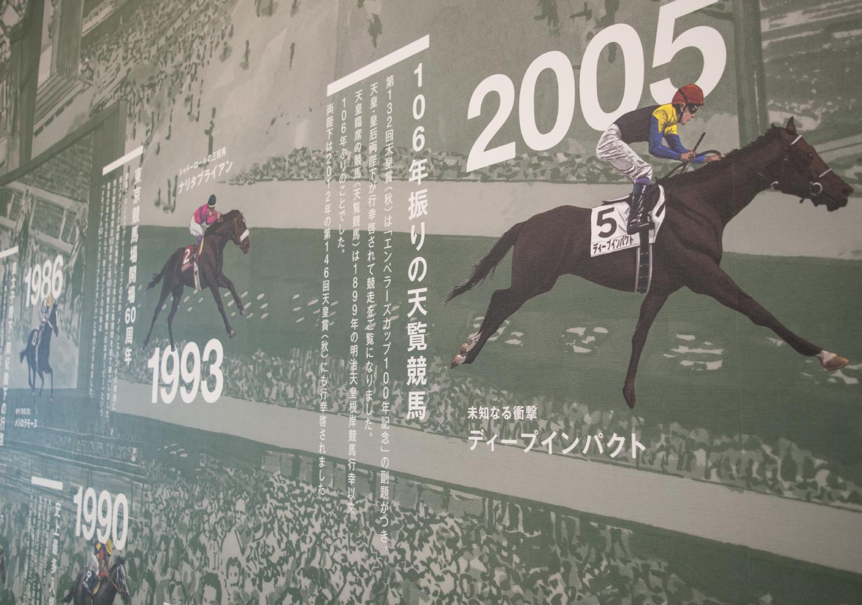 府中JRA競馬博物館_6