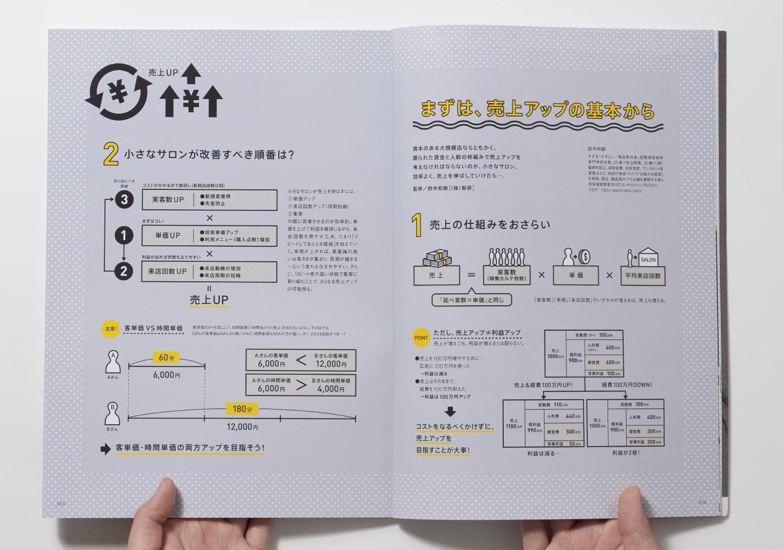 PLAN_美容の経営プラン2017年8月号_5