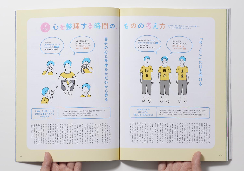 PLAN_美容の経営プラン2017年10月号_13