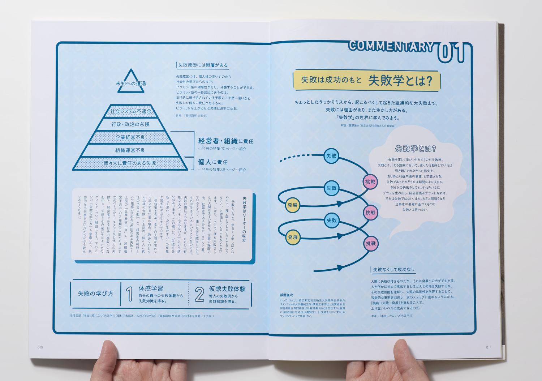 PLAN_美容の経営プラン2017年12月号_5