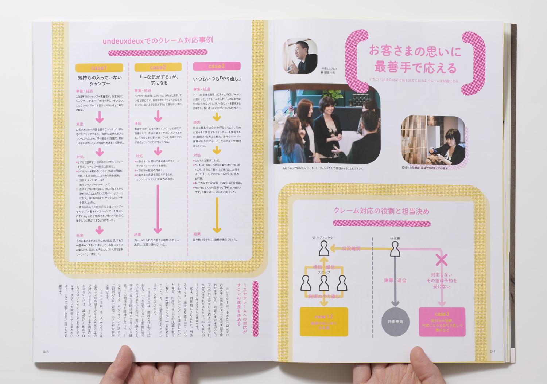 PLAN_美容の経営プラン2017年12月号_12