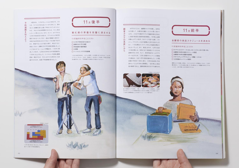 PLAN_美容の経営プラン2017年12月号_14