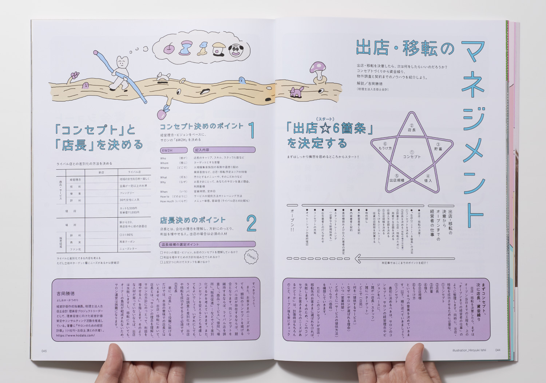 PLAN_美容の経営プラン2018年5月号_11