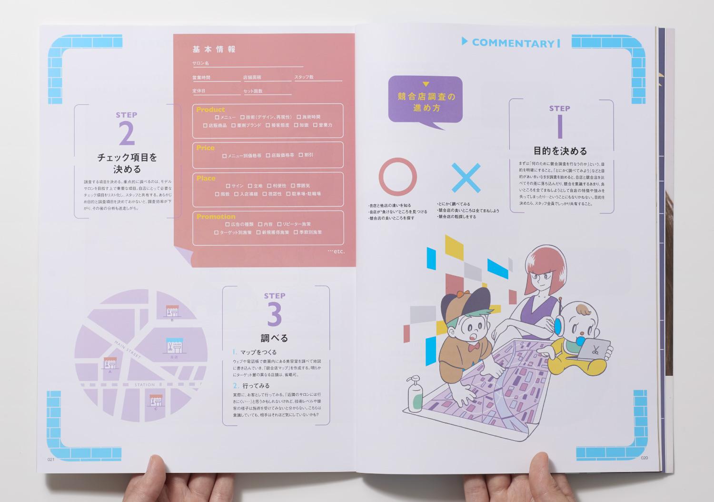 PLAN_美容の経営プラン2018年7月号_6