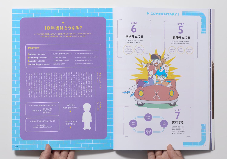 PLAN_美容の経営プラン2018年7月号_8