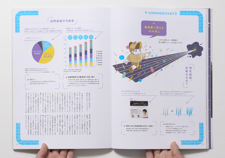 PLAN_美容の経営プラン2018年7月号_12