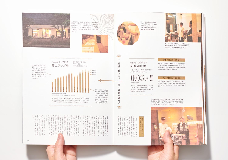 PLAN_美容の経営プラン2018年9月号_8