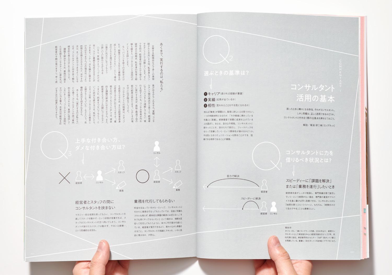 PLAN_美容の経営プラン2018年10月号_8