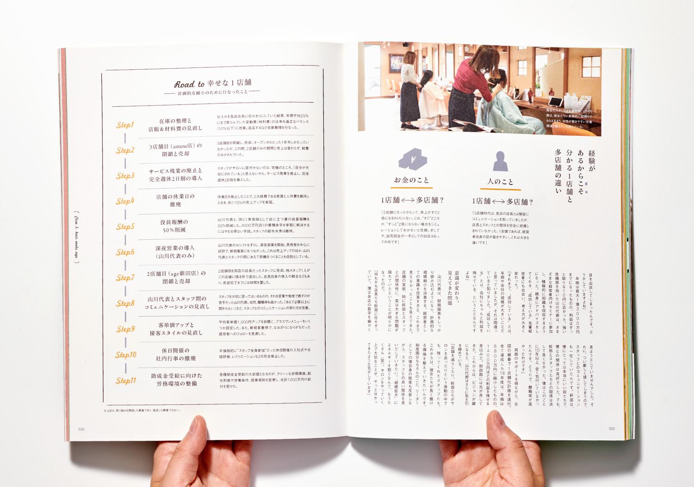 PLAN_美容の経営プラン2019年4月号_14