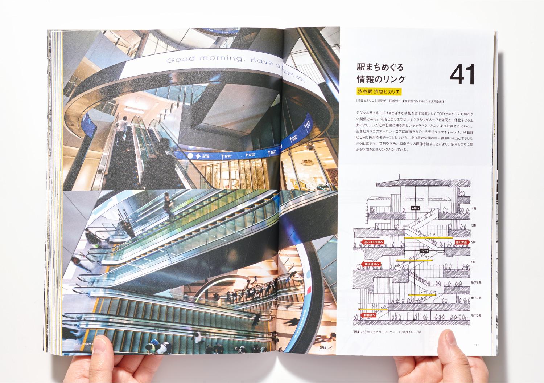 駅まち一体開発 TOD46の魅力[RECIPE]_12