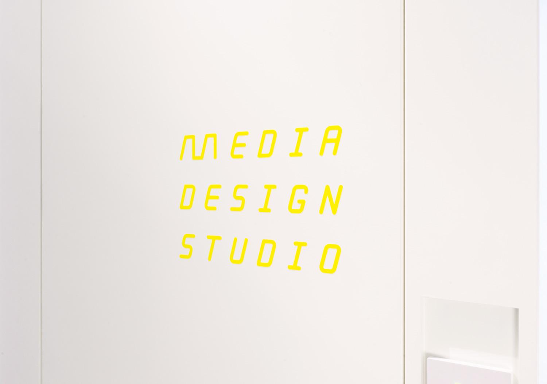 NHK MEDIA DESIGN STUDIO_2