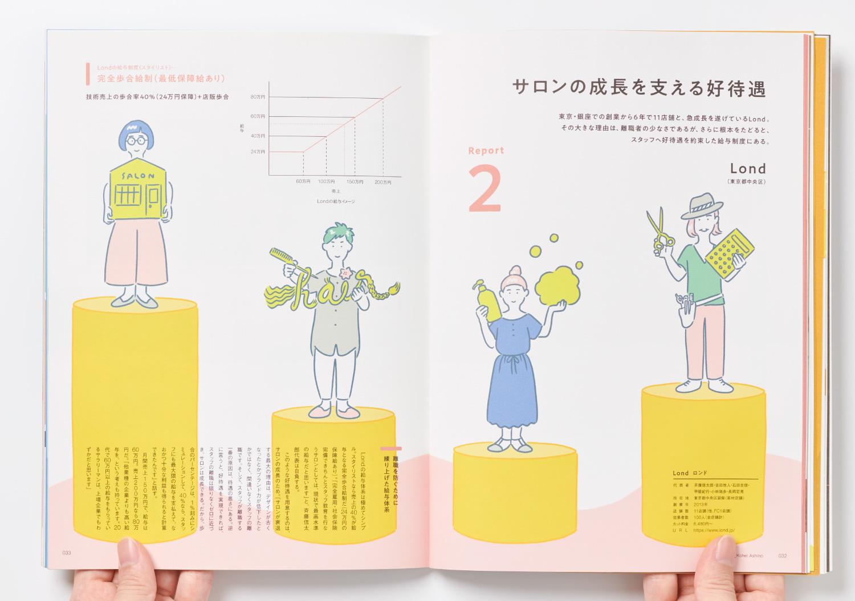 PLAN_美容の経営プラン2019年7月号_10