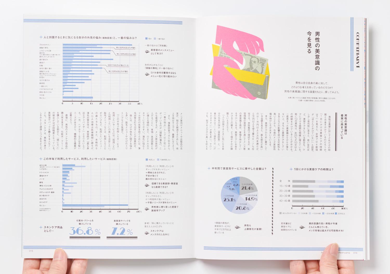 PLAN_美容の経営プラン2019年8月号_5