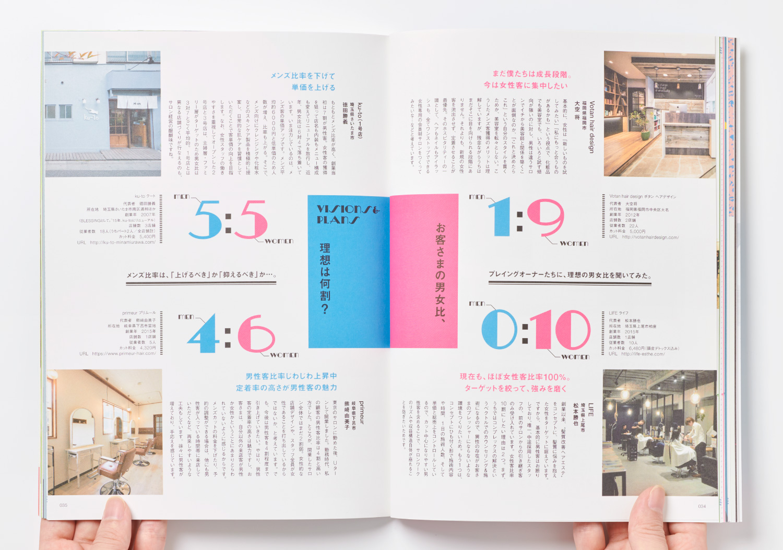 PLAN_美容の経営プラン2019年8月号_11