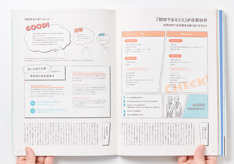 PLAN_美容の経営プラン2019年11月号_14