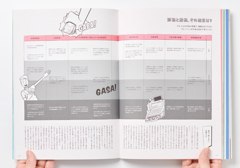 PLAN_美容の経営プラン2019年11月号_18