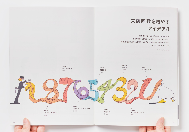 PLAN_美容の経営プラン2020年2月号_3