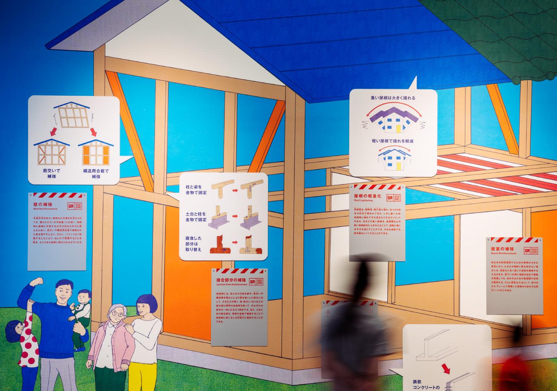 静岡地震防災センター_7