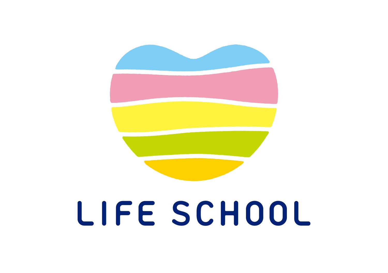 LIFE SCHOOL_1